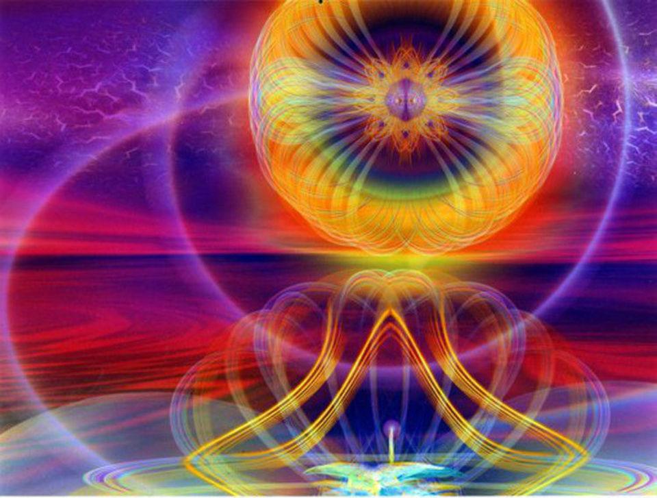 Электромагнитные волны