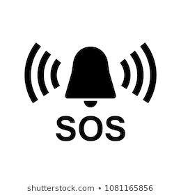 Sos — википедия. что такое sos
