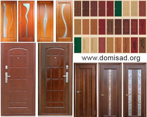 Что такое дверь филенчатая: деревянные и межкомнатные филенчатые двери – metaldoors