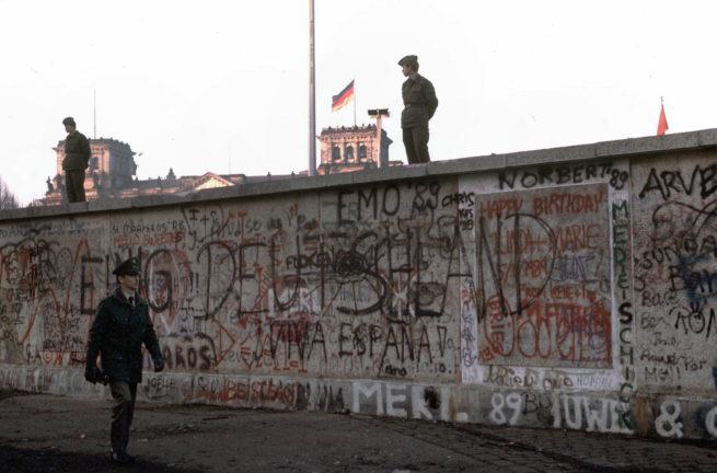 Стена — википедия. что такое стена