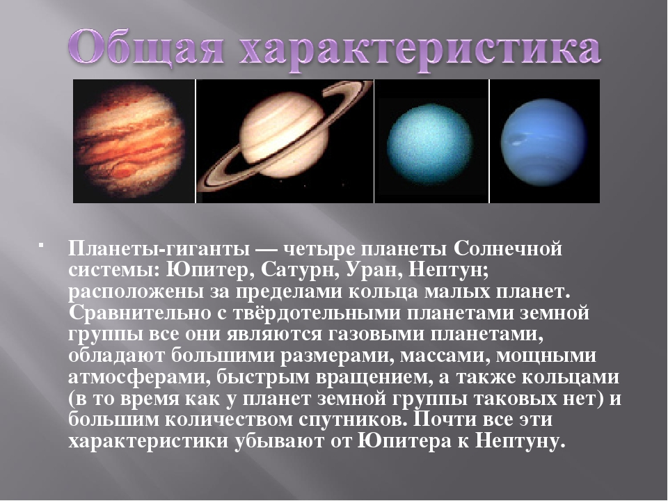 Сатурн в астрологии - школа астропсихологии николая денисенко - медиаплатформа миртесен