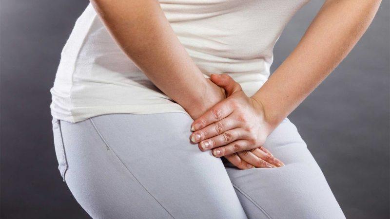 Все про цистит у мужчин и женщин — симптомы и лечение