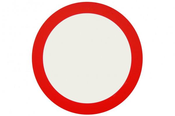 Круг что это? значение слова круг