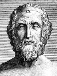 Одиссея что это? значение слова одиссея