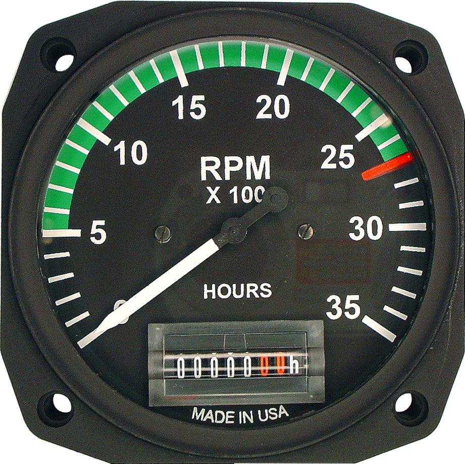 Использование rpm