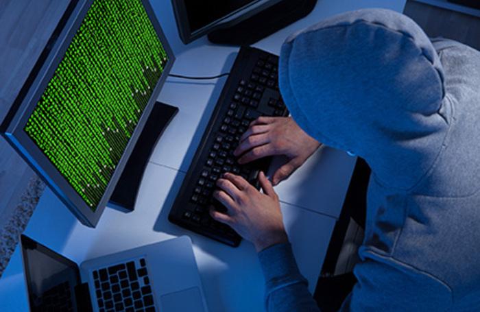 Хакер — posmotre.li