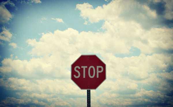 Стоп-ордера: описание и инструкция по установке | азбука трейдера