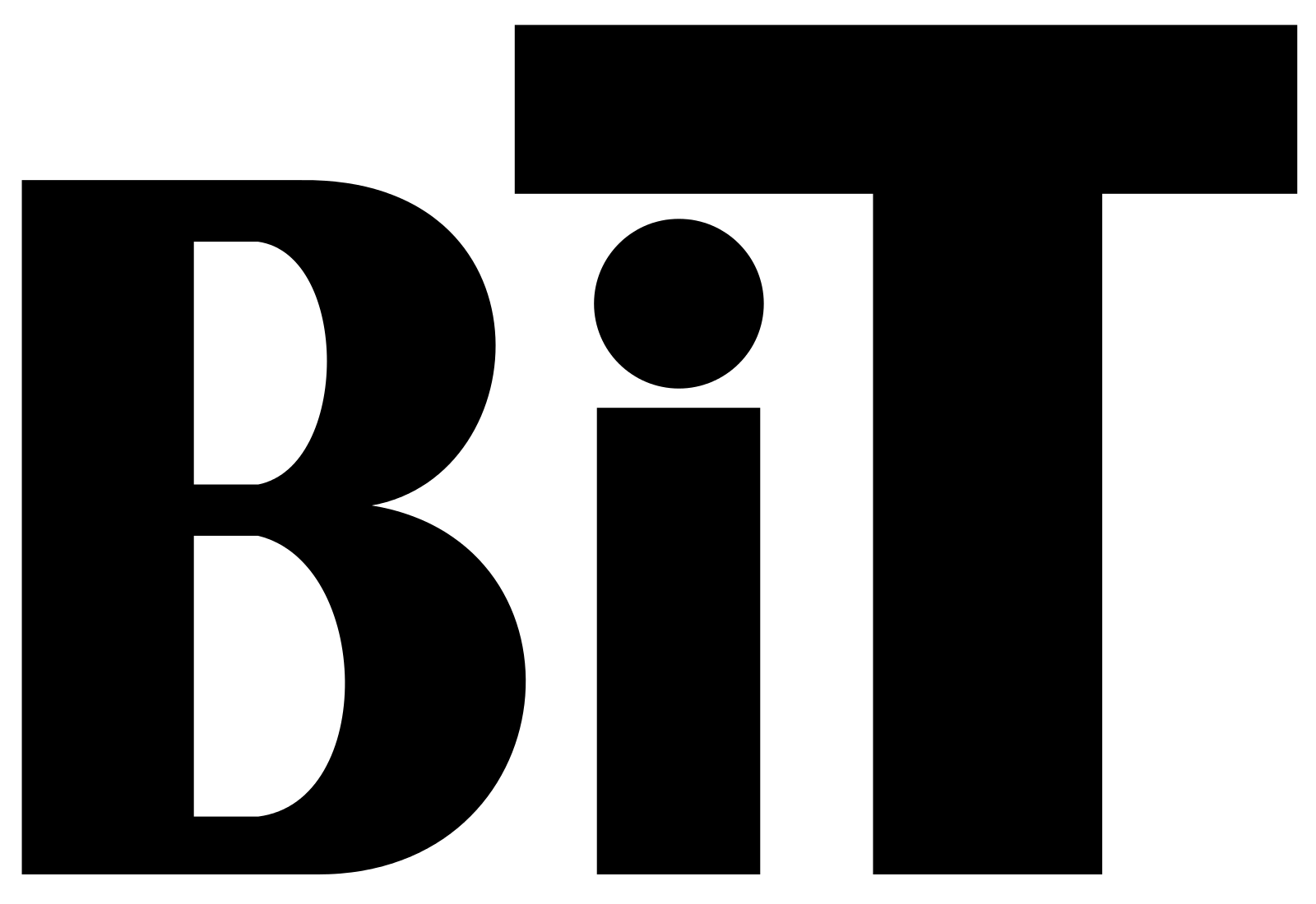Rapme - программа для создания битов