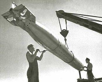 Торпеда — википедия. что такое торпеда