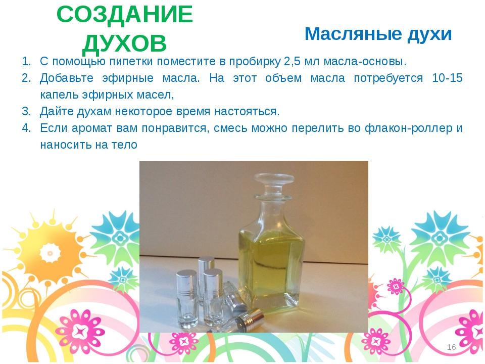Духи с афродизиаками для женщин и мужчин: лучшие сильные ароматы в парфюмерии, привлекающие запахи в парфюме известных брендов, отзывы на aromacode