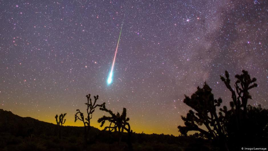 Небо — википедия. что такое небо