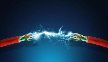 Электротравма и электроожоги - симптомы болезни, профилактика и лечение электротравм и электроожогов, причины заболевания и его диагностика на eurolab