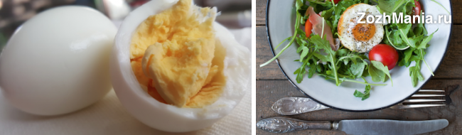 Свойства маргарина - лучший маргарин и 95 фото как правильно его выбрать