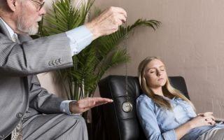 Филофобия у мужчин и женщин: что это такое, причины, лечение