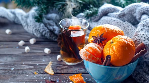 Мандарин (фрукт) — википедия. что такое мандарин (фрукт)