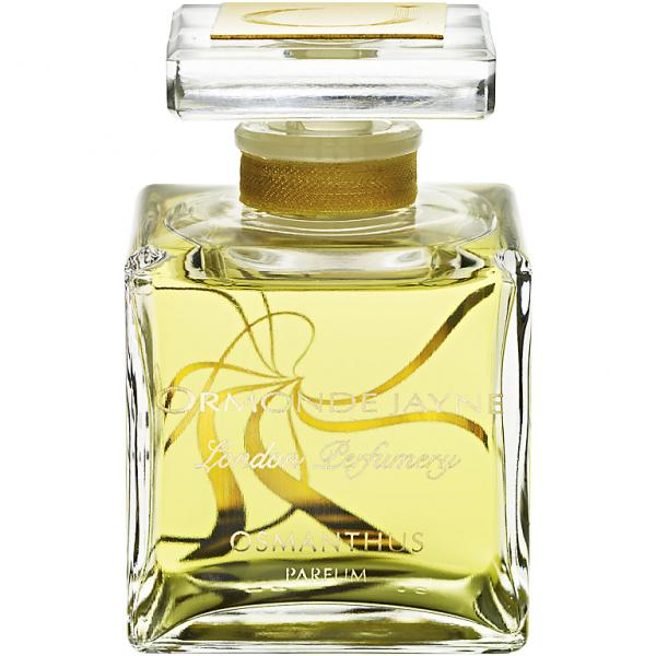Osmanthus the different company аромат — аромат для мужчин и женщин 2000