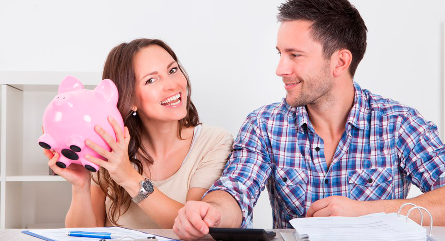 Супружеский долг и обязанности супругов в отношениях