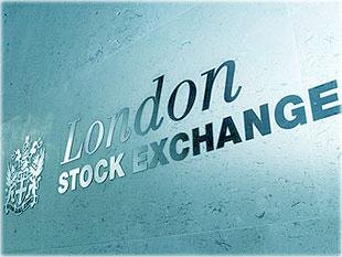 Фондовая биржа - что это, суть, виды и топ-10 фондовых бирж