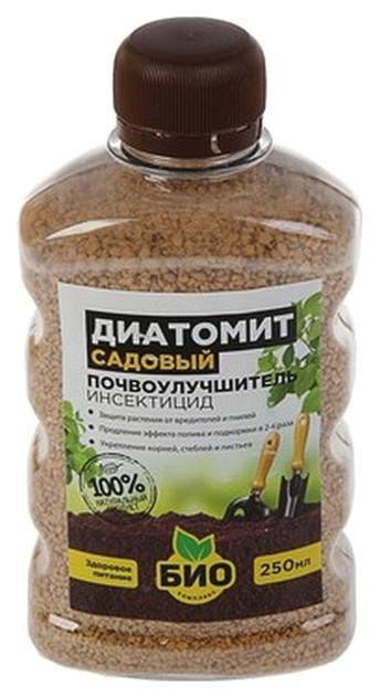 Диатомит( биодиатом) удобрение для импортозамещения.