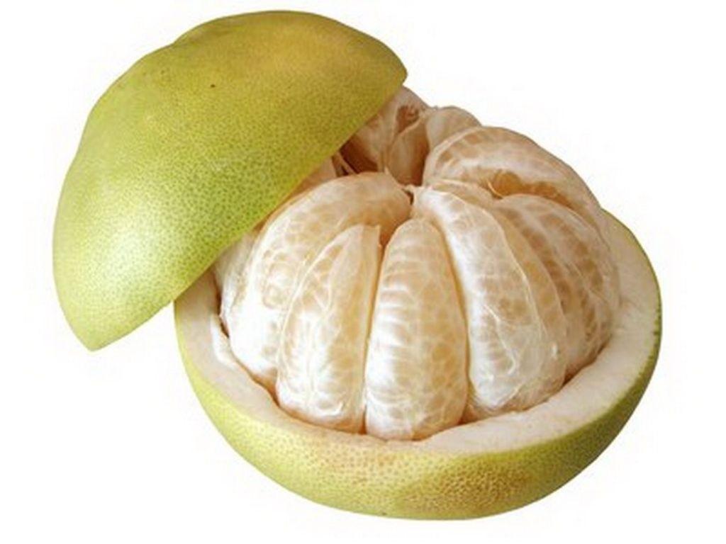 Помело: что за фрукт, польза и вред гибрида для здоровья женщин и мужчин