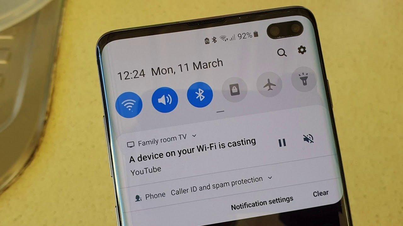 Подключение к интернету без проводов – как использовать точку доступа wi-fi