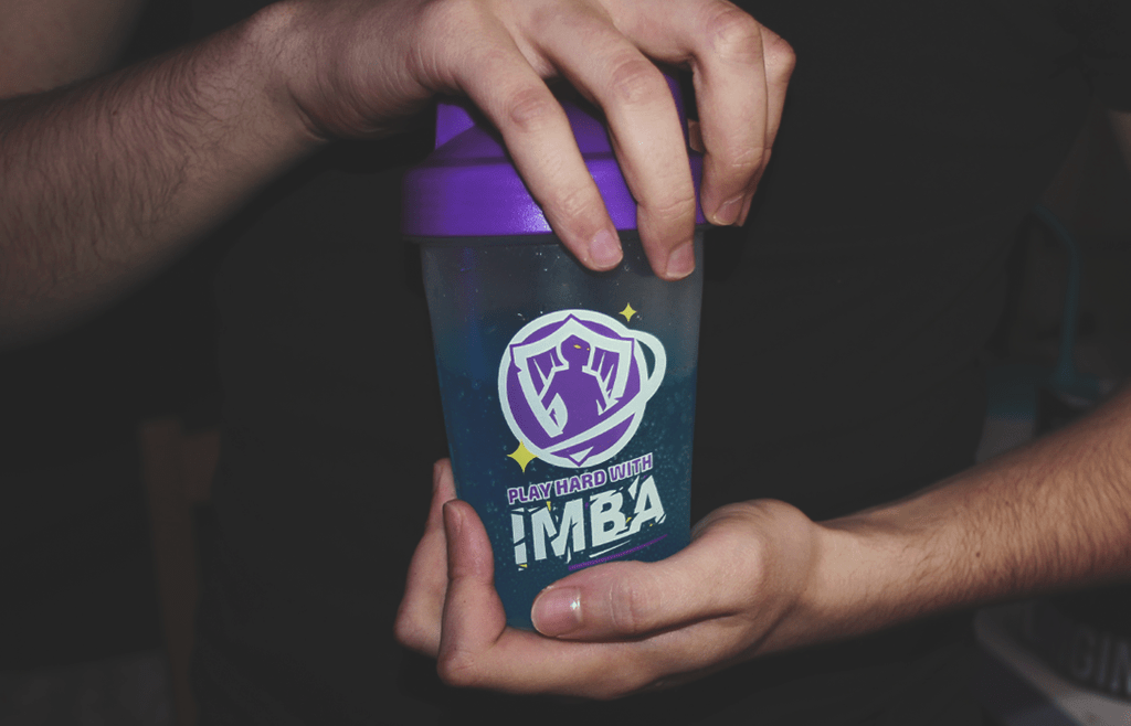 """Имба - что это такое? значение слова """"имба"""" и примеры имбы в """"доте"""""""