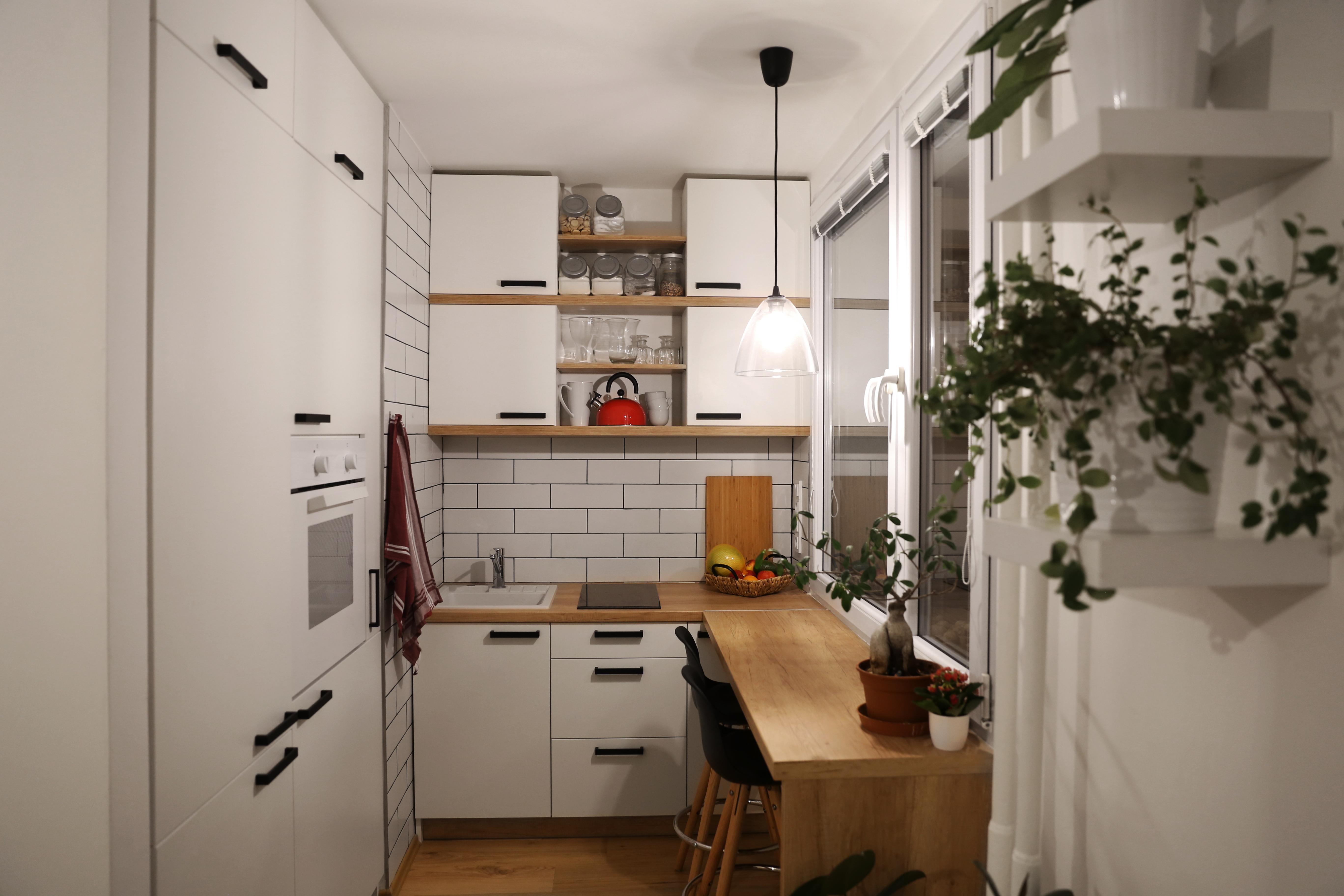 Что такое кухня? значение слова, синоним