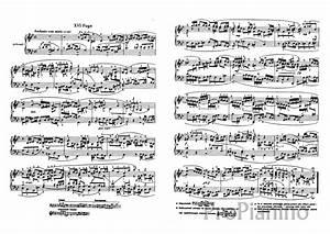 Прелюдия (музыка) - prelude (music) - qwe.wiki