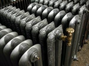 Чем отличается сталь от чугуна: 3 метода определения + 5 классификаций