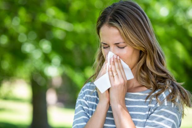 Простуда - причины, симптомы и лечение | ао «медицина» (клиника академика ройтберга)