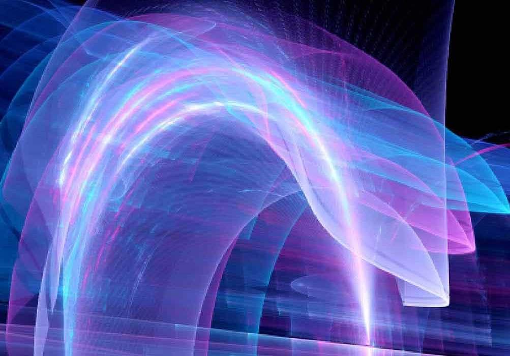 Оптика: электромагнитные волны и виды излучений