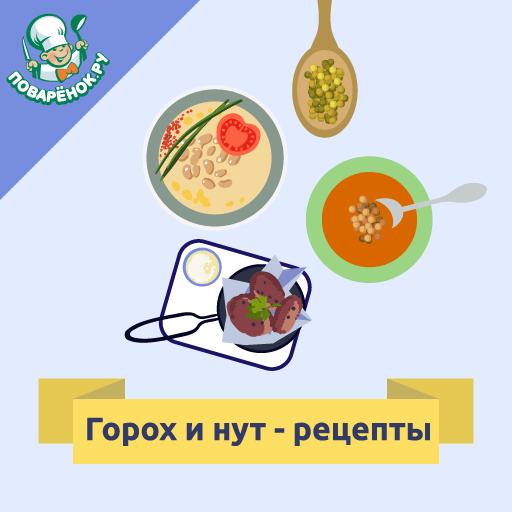 Плов по-узбекски: пальчики оближешь