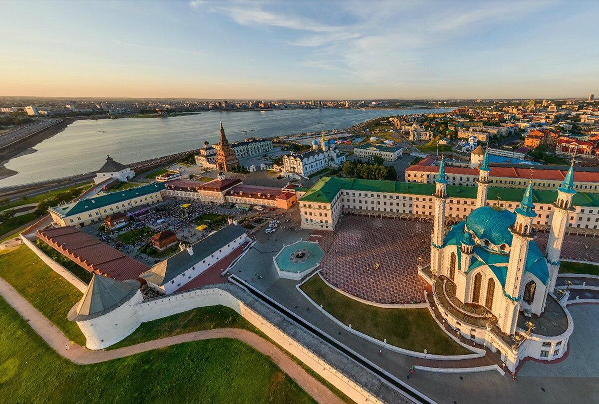 Казан (река) — википедия. что такое казан (река)