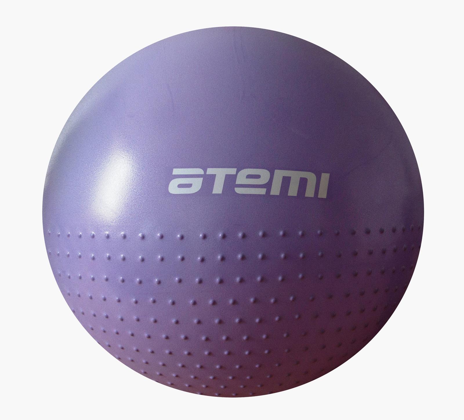 Как правильно выбрать фитбол, виды мячей и их характеристики