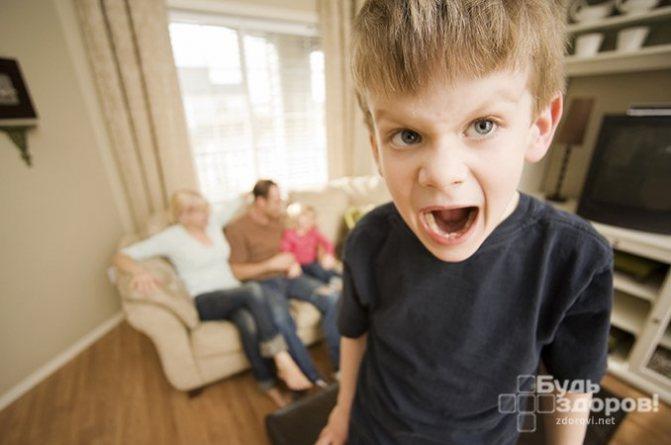 Эмоциональная лабильность - что такое? причины, признаки, коррекция