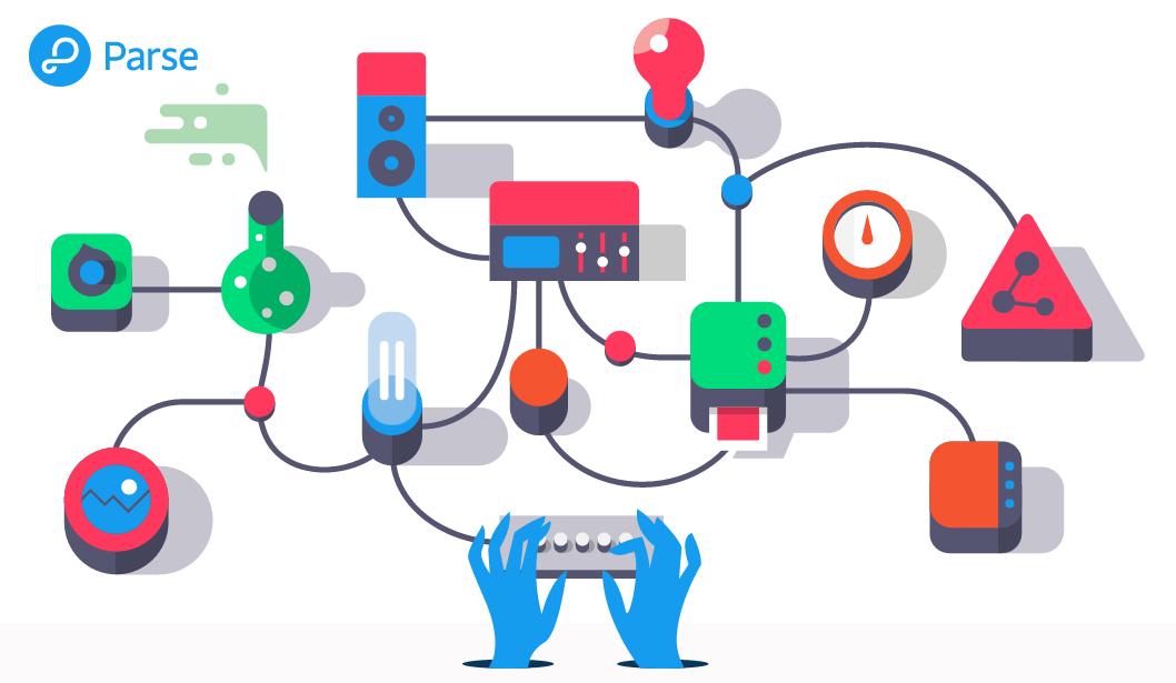 Что значит «парсинг» в интернет-сленге и зачем он используется?