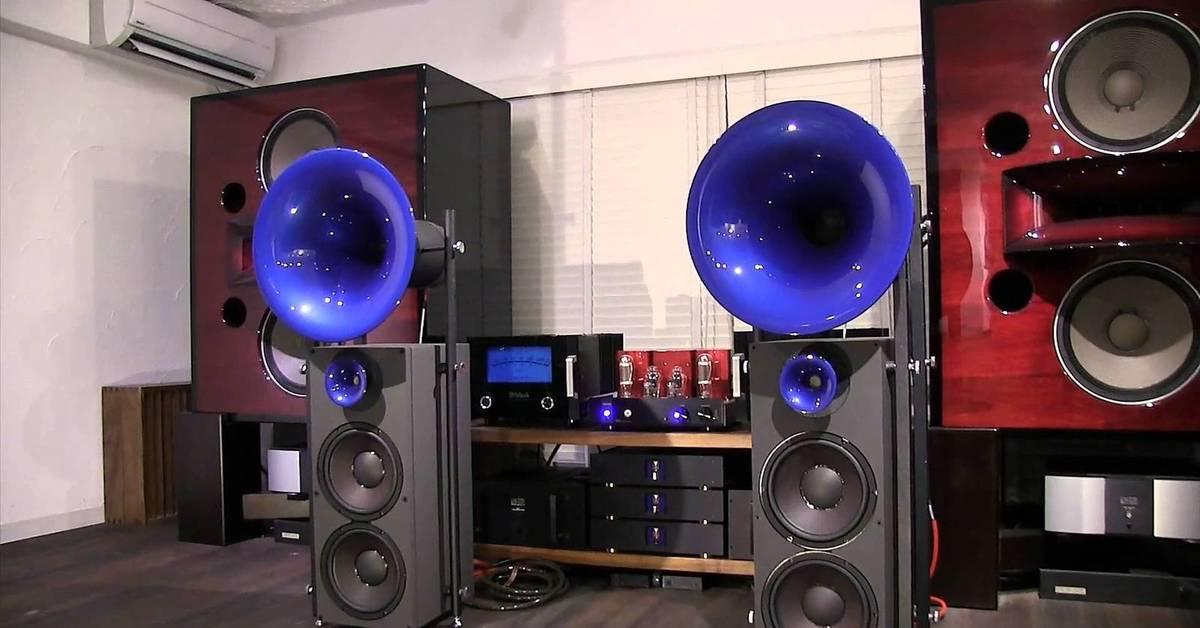 Саундбары: разбираемся детально. на что смотреть при покупке и сколько платить   аудио hi-fi.ru