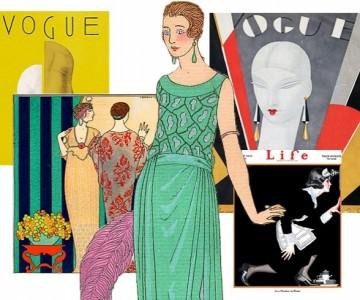 Мода, тренды, стиль - нужно ли это всё человеку?