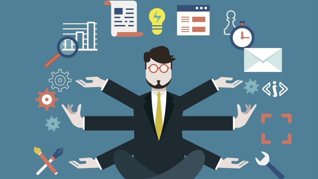 Affiliate менеджер — где востребован и как им стать