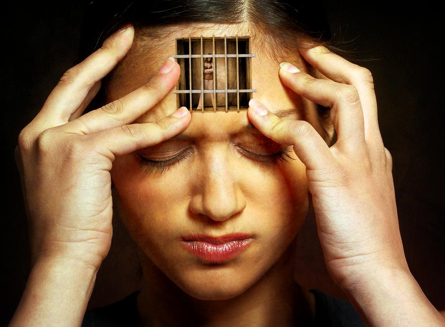 Что такое грусть, откуда берется и как с ней справиться?