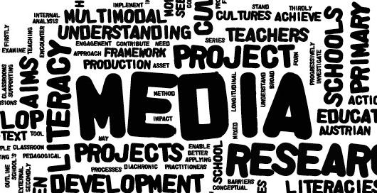 Что такое мультимедийная журналистика: понятие, типология, особенности -