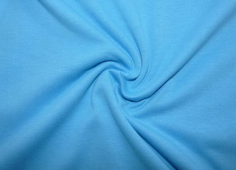 Ткань лайт - что это, тянется она или нет? фото, состав, описание, характеристики, плюсы и минусы