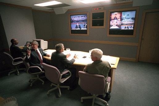 Телеконференция - это что? система, проведение и виды телеконференций