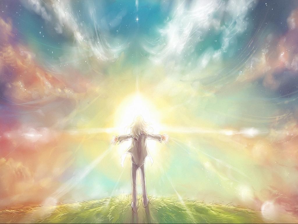 Что такое духовность человека: путь к счастью