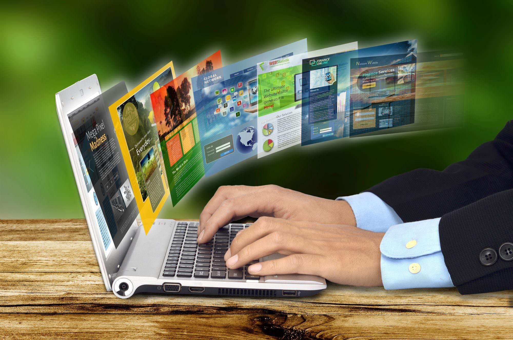 Все способы поиска по фото в интернете