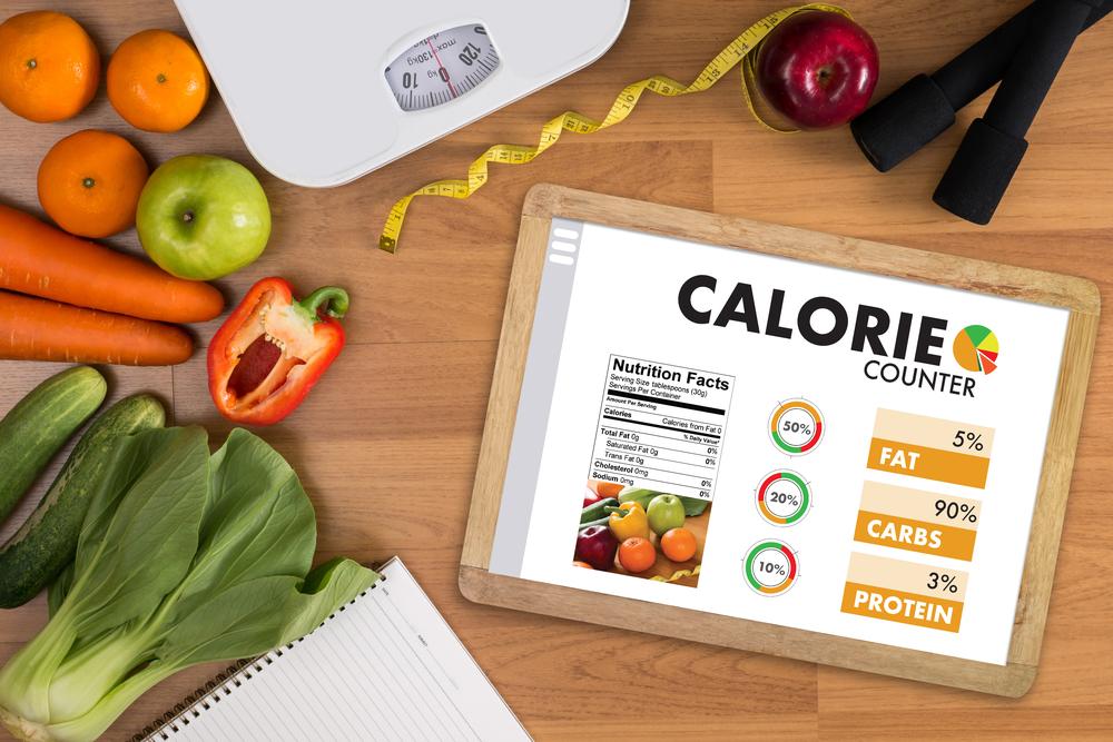 Калория — википедия. что такое калория