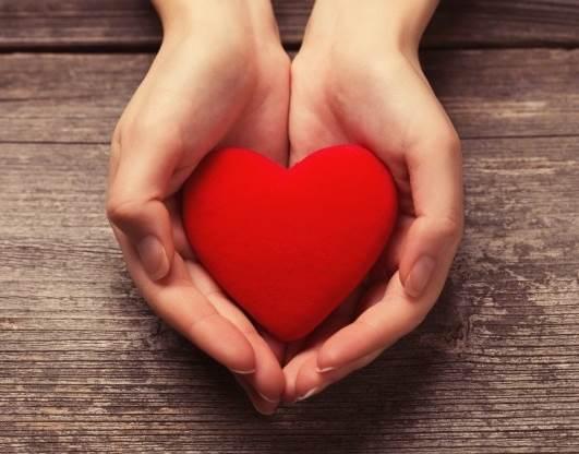 Сердце бьется часто, трудно дышать. что делать? | православие и мир