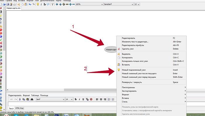 Маркированные и нумерованные списки: как сделать в html, css, как применить в копирайтинге