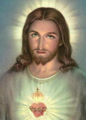 Кто такие кумовья с точки зрения духовных обязательств?