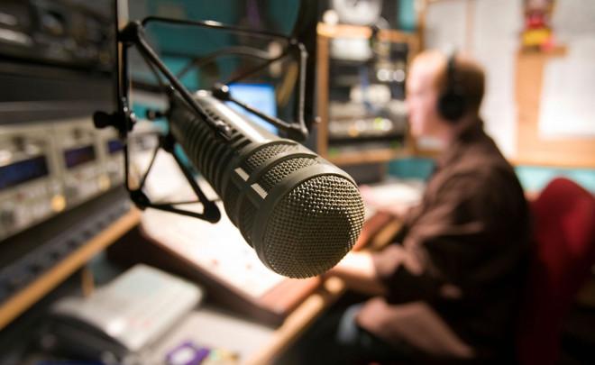 Интернет-радио: форматы вещания, программы для прослушивания и расход трафика